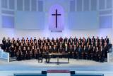 River City Mens & Womens Chorus - Proofs