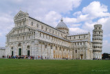 39874 Pisa Cathedral