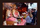 Colchester Winter Market 2013