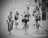 Half Marathon 2015
