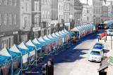 The New High Street Market