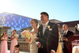 Tim and Angella's Wedding (LA)