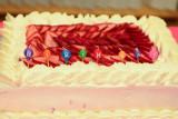 April's 40th Birthday Celebration
