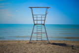 Cottaging in Grand Bend and Goderich