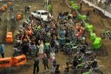 Arenacross Riv-du-Loup 2016