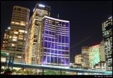 AMP Building, Circular Quay, Sydney