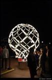 Electric Bulb, Vivid 2013, Sydney