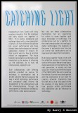 Catching Light - Campbelltown Art Gallery