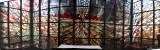 st James Church - Chapel panorama