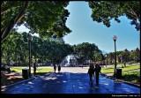 Hyde Park - near St James (HDR)