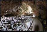 The Devils Coach House 1 - Jenolan caves