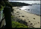 Middle Beach - LHI