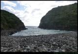 Old Gulch (beach)