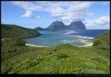 2014 Lord Howe Island
