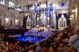 Messiah recital - Sydney Town Hall