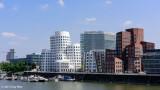 Düsseldorf 2015-05-15