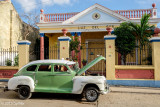 Cuba 2015-12