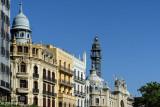 Valencia 2016-07