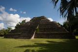 Central America 2010