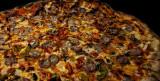 Frank Pepe Pizzeria Napoletana #4