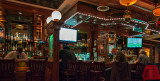 Connolly's Pub & Restaurant - 150 East 47th St