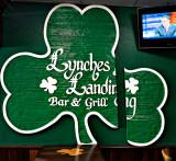 Lynches Pub and Grub.