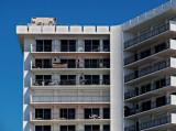Condos/Apartments -  Lido Beach
