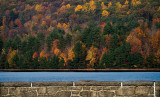 Barkhamsted Reservoir