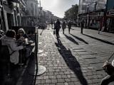 Mainguard Street