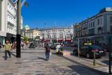 St. Patrick Street (Version 2 below)