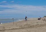 Coast Guard Beach - Cape Cod National Seashore