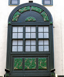 Window - Grafton Street