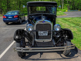 Ford Model A  (#2 of 4)