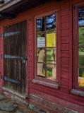 Oak Lodge Nature Center