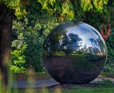 Fitzpatrick Park