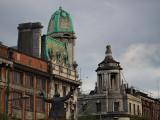 The 'music' of Dublin