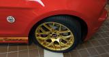 2014 Ford Mustang GT- Holman Moody TdF Package - Description Below