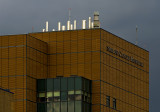Smilow Cancer Hospital at Yale New Haven