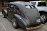 1939 Dodge Front/Side view below
