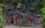Little Capistrano Bike Shop