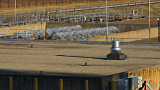 Water Treatment Facility - B&W version elow