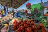 Canjala Market
