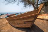 Tomboa Boat Builders