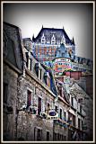 Québec 2013