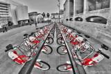 BikesBarcelona009.jpg