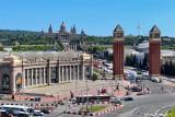 Barcelona532.jpg