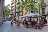 Barcelona800s1.jpg