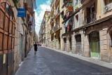 Barcelona026s1.jpg