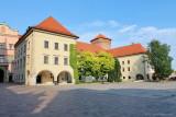 Cracovie129s.jpg