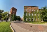 Cracovie106s.jpg
